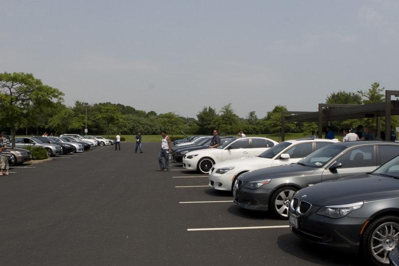 08TRI STATE BMW MEET.jpg