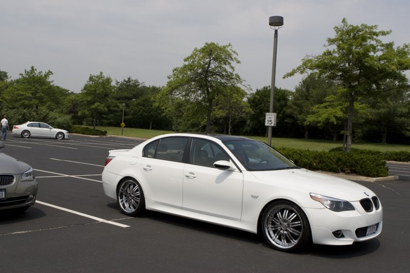 33TRI STATE BMW MEET.jpg
