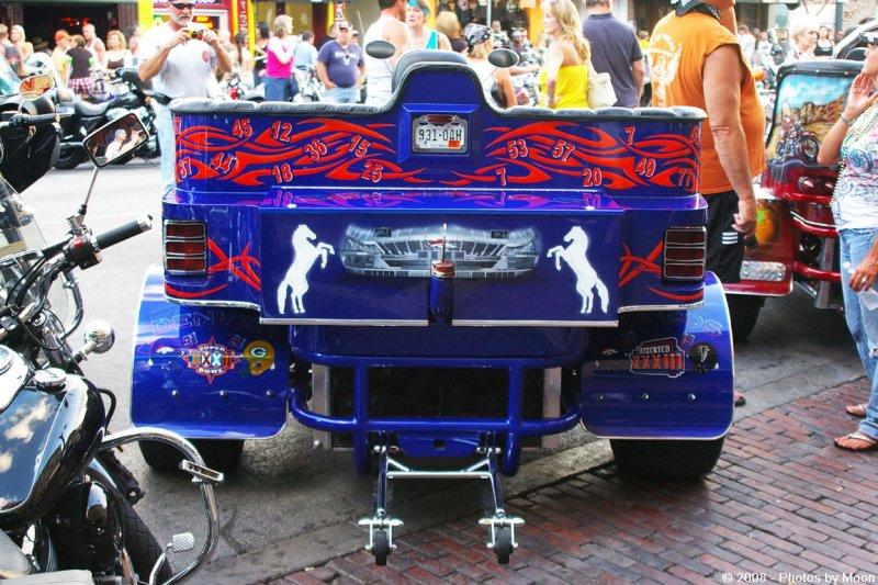 2008 ROT Rally - 19763.jpg