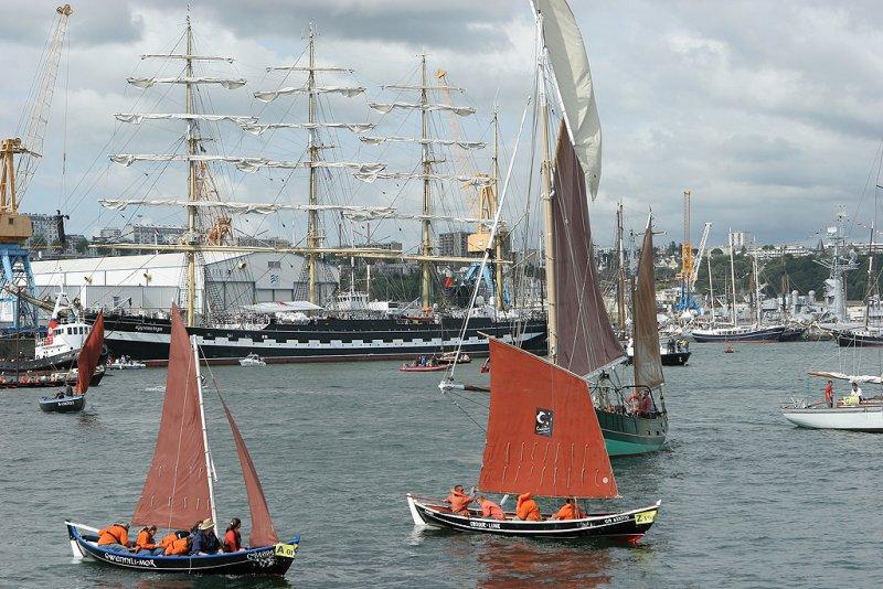 1393 Brest 2008 IMG_8673 DxO web.jpg