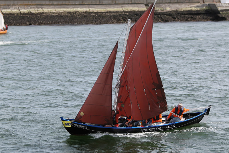 1468 Brest 2008 1T1P1126 DxO web.jpg