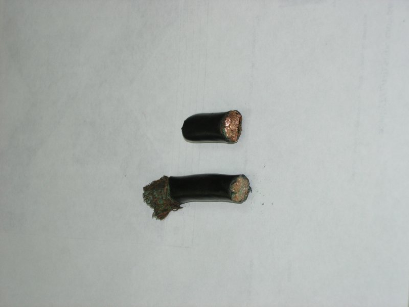 Battery Ground Wire Corrosion.JPG