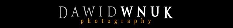 Dawid Wnuk Photography