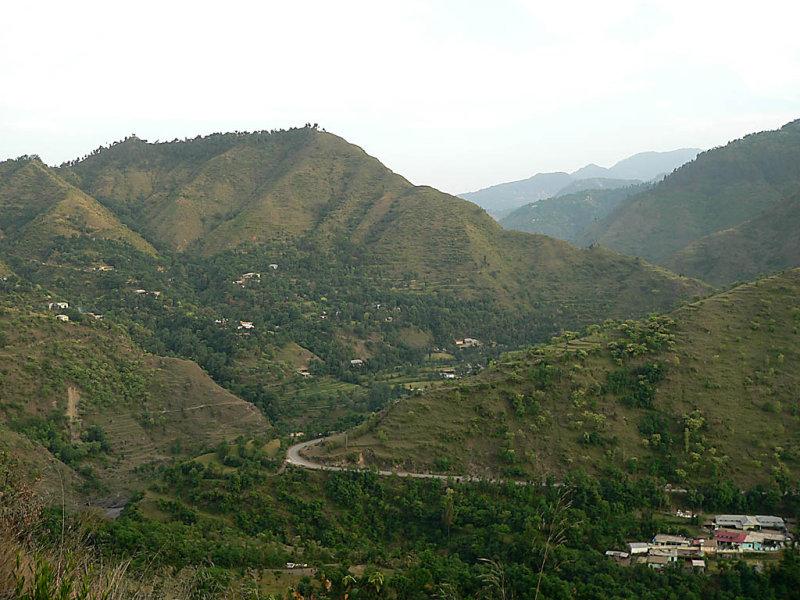 Green mountains - P11606682.jpg