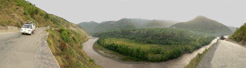 Kunhar River - Panorama 574.jpg