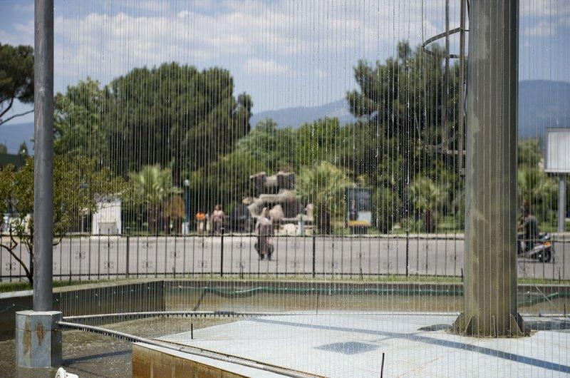 Edremit june 2008 1632.jpg
