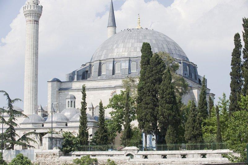 Istanbul june 2008 2564.jpg