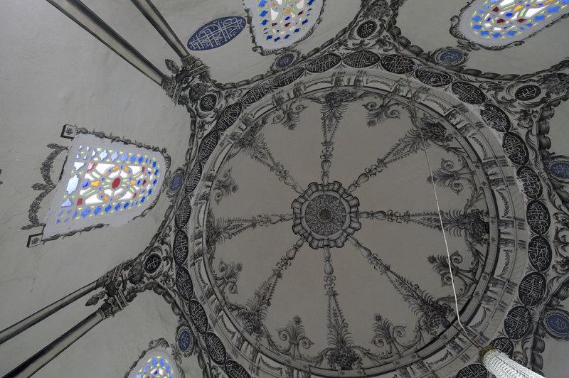 Istanbul june 2008 0800.jpg