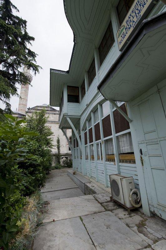 Istanbul june 2008 0807.jpg