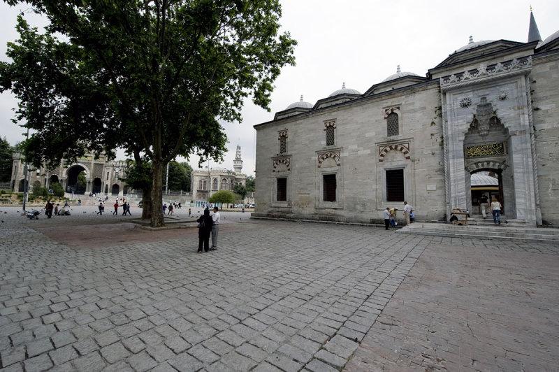 Istanbul june 2008 0811.jpg