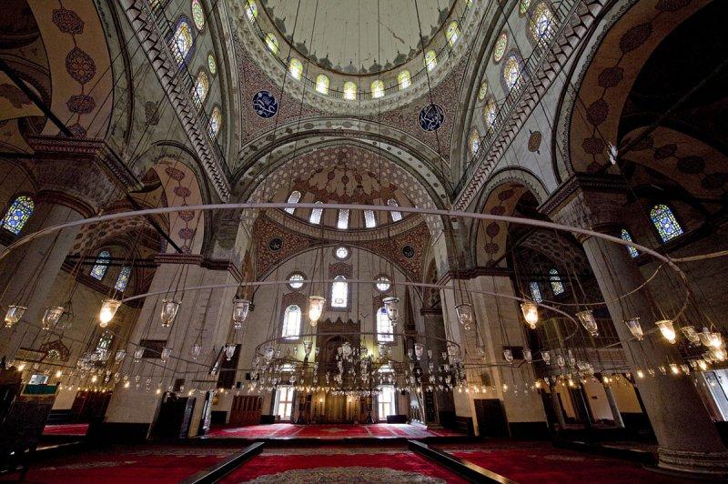 Istanbul june 2008 0816.jpg