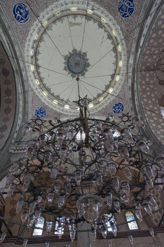 Istanbul june 2008 0823.jpg