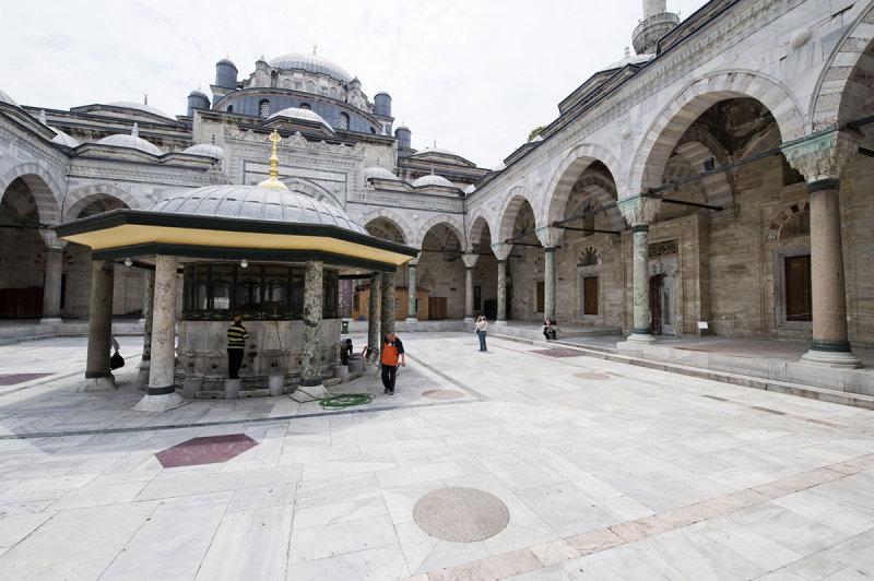 Istanbul june 2008 0851.jpg
