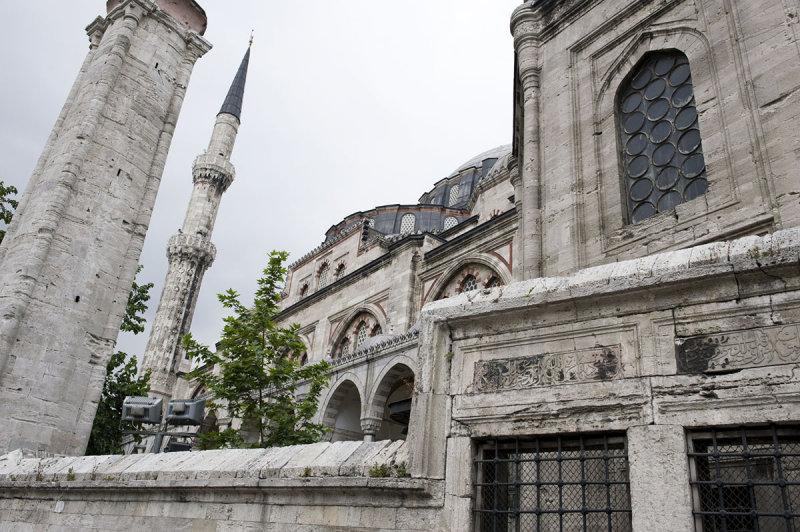 Istanbul june 2008 0891.jpg