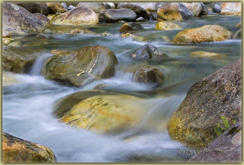 Swirling water.jpg