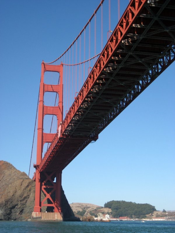0093 bridge.jpg