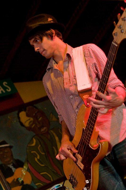Garret on Bass.jpg