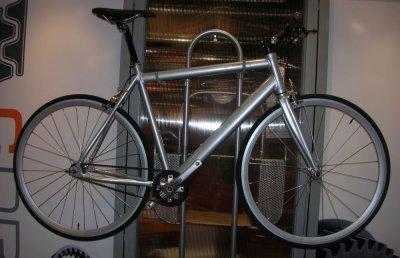 bicycle velo vert passer une annonce. Black Bedroom Furniture Sets. Home Design Ideas