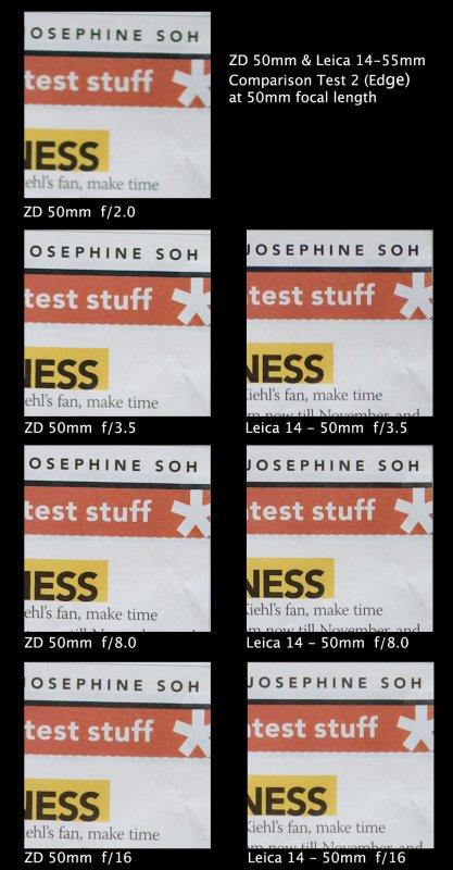 Comparison Edge.jpg