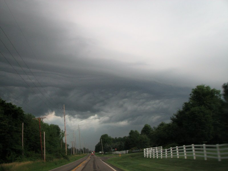 storm and tornado watch issued 2