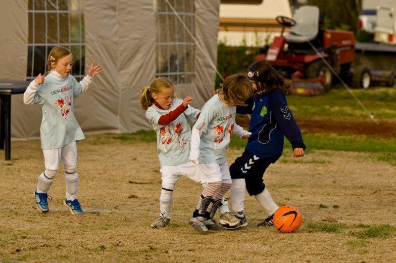 Little womens football 06.JPG