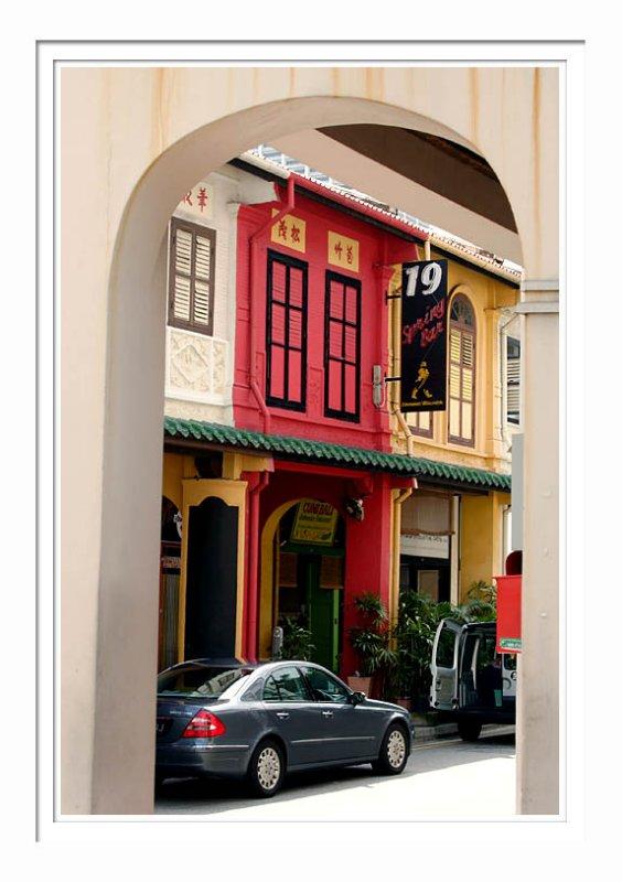 Chinatown 4