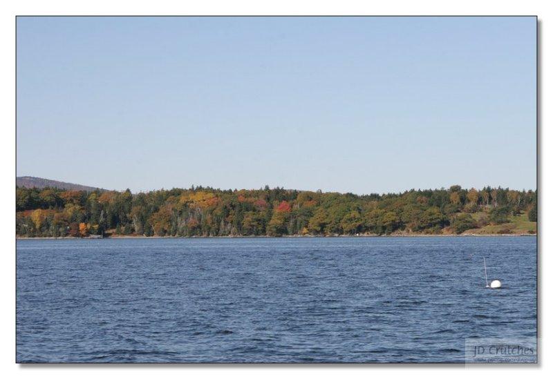 Maine Coast 07.jpg