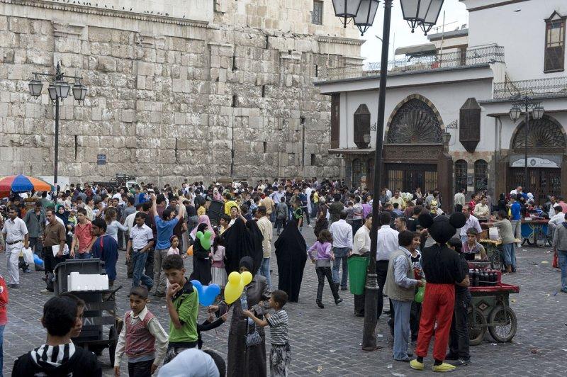 Damascus sept 2009 4773.jpg