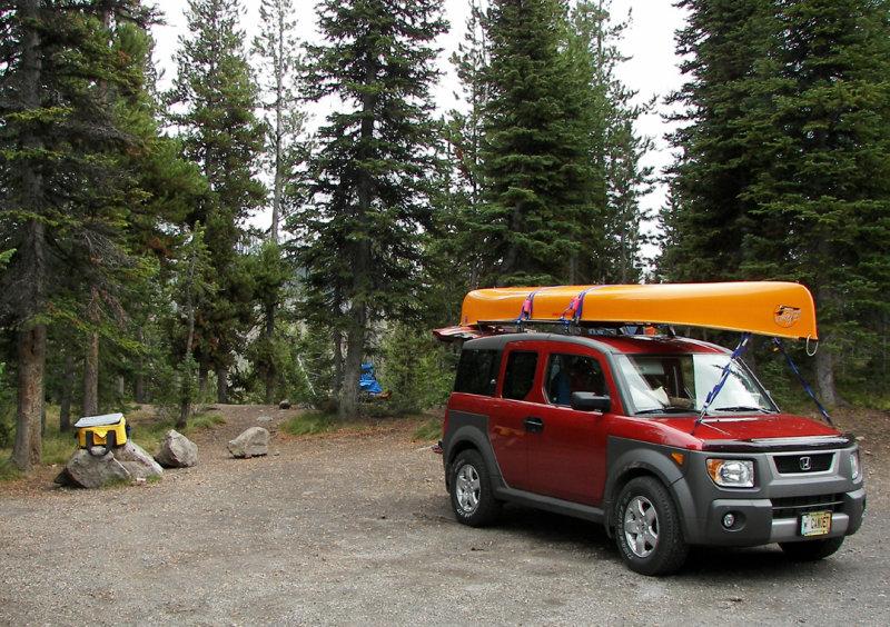 Lewis Lake Campsite2.jpg