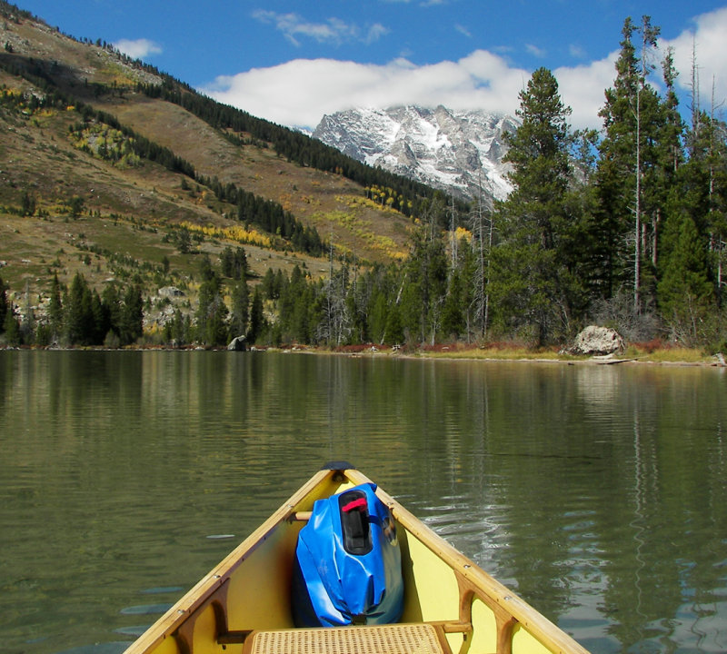 Paddling String Lake.jpg