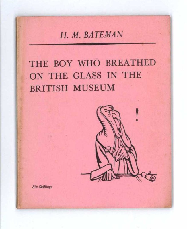 The Boy Who Breathed On the Glass at the British Museum at Barlis.jpg