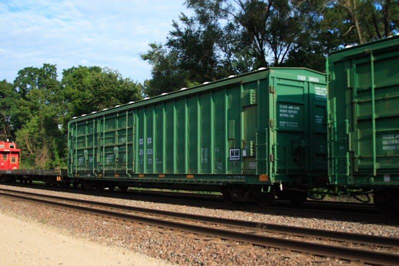 J Train 7.JPG