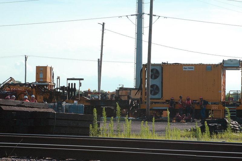 Concrete Train Reapirs 1.JPG