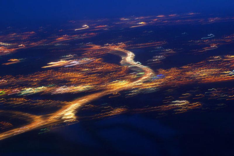 night flight lights_02
