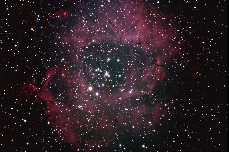 20070124_NGC2244-CombAdpAdd-TP+.jpg