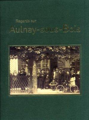 Municipalite 2006 - Regards sur Aulnay Sous Bois