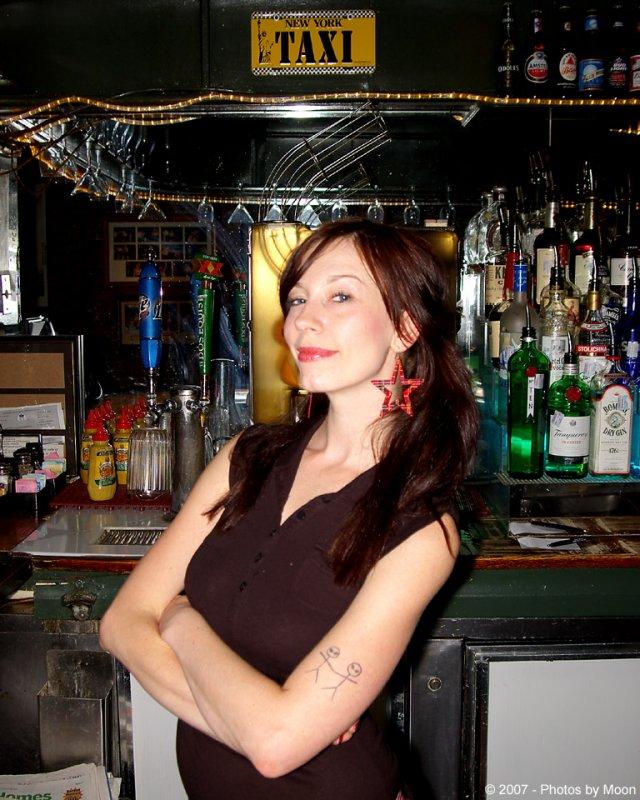 Melanie 16936.jpg