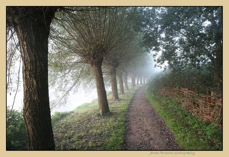 Bu Yollarda Kiminle Yürümek İstersiniz