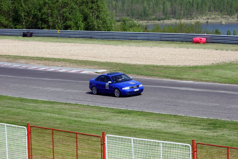 Nogaro Blue Audi S4 Most Autodrom 126.jpg