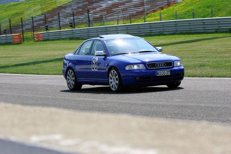 Nogaro Blue Audi S4 Most Autodrom 133.jpg
