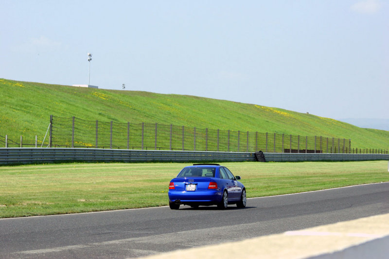 Nogaro Blue Audi S4 Most Autodrom 134.jpg