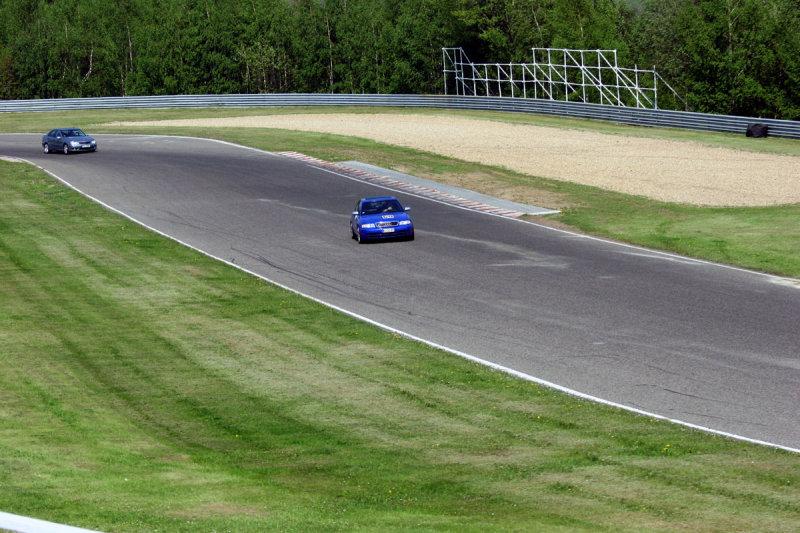 Nogaro Blue Audi S4 Most Autodrom 138.jpg