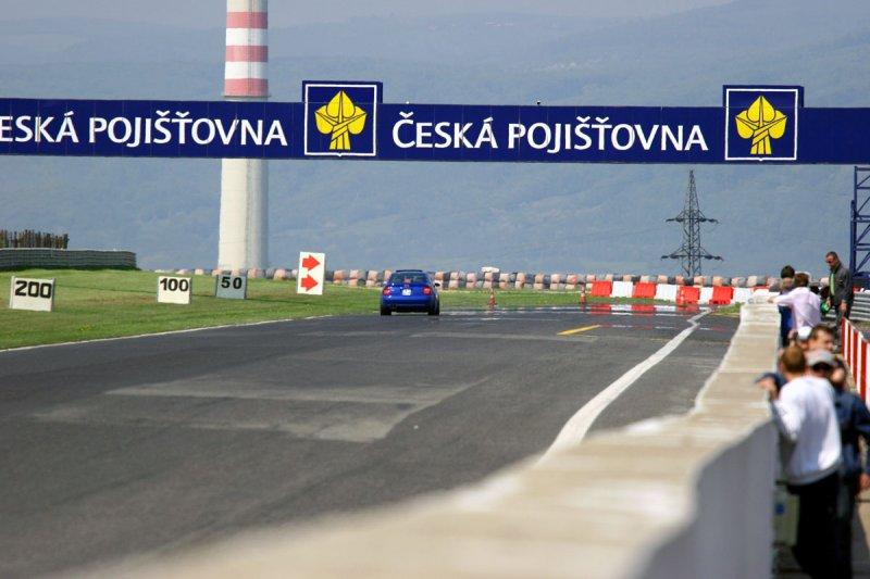 Nogaro Blue Audi S4 Most Autodrom 151.jpg