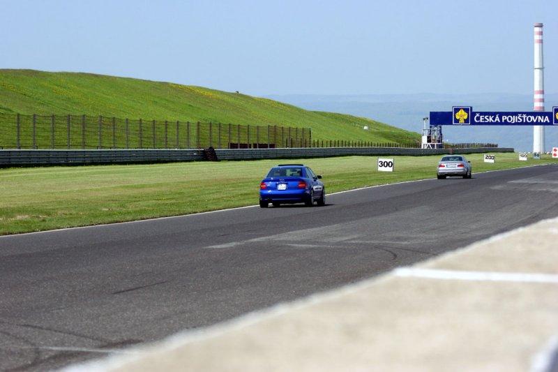 Nogaro Blue Audi S4 Most Autodrom 154.jpg