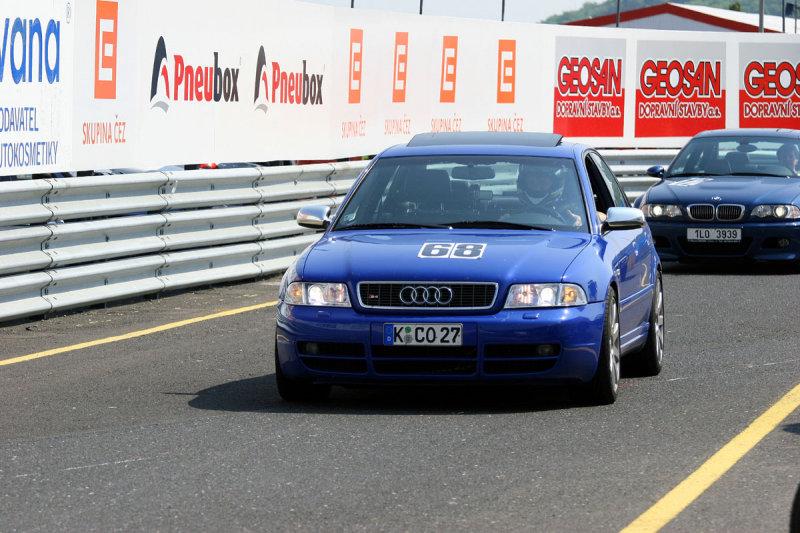 Nogaro Blue Audi S4 Most Autodrom 156.jpg