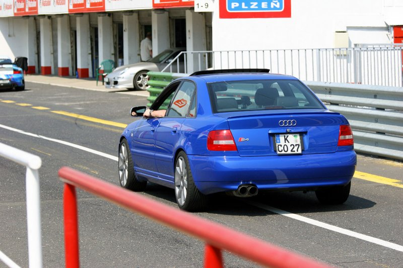 Nogaro Blue Audi S4 Most Autodrom 160.jpg