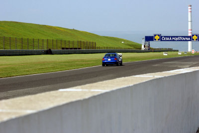 Nogaro Blue Audi S4 Most Autodrom 136.jpg