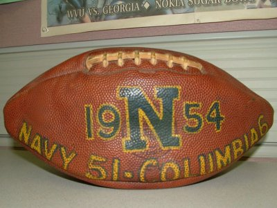 Navy_Ball.jpg