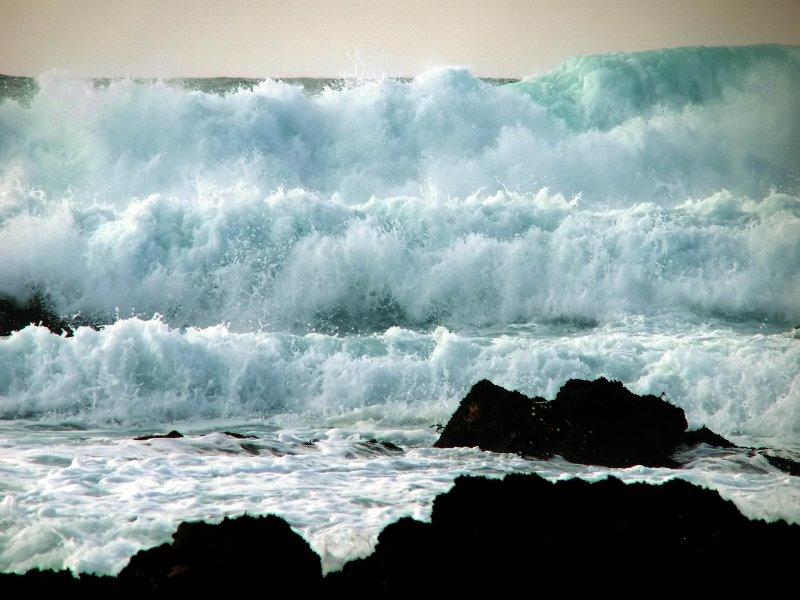 ex 4 levels of waves mod .jpg
