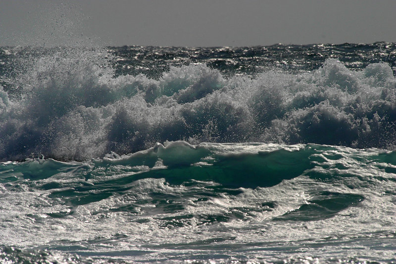ex complex low wave spray mod.jpg